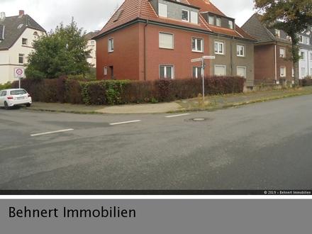 Zweifamilienhaus in Herten-Westerholt
