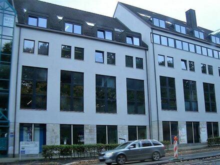 Ihr neuer Firmensitz ! Ladeneinheit in zentraler Lage/ Schloßchemnitz!