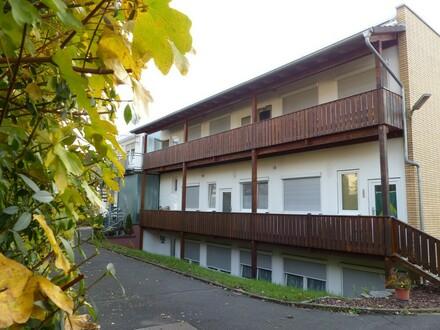 Hier ist vieles möglich: Studentenappartements - Gästehaus - Monteurwohnungen - Bordinghouse