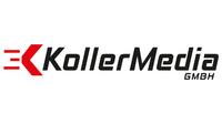 Koller Media GmbH