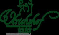 Ulrichshof & Co. KG