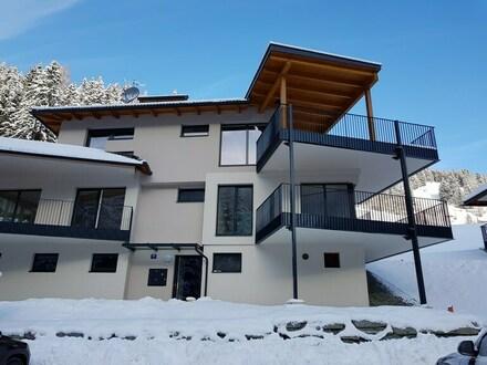 Zweitwohnsitz*Nähe Bad Kleinkirchheim*Top 3A/84m²