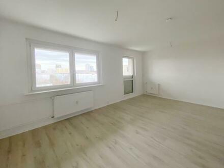 *Mietrabatt* Ihre neue Ein-Raum-Wohnung, in Campusnähe!