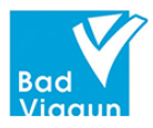 Medizinisches Zentrum Bad Vigaun