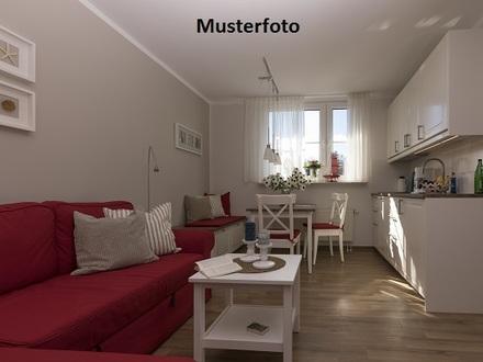 Zwangsversteigerung Wohnung, Charlottenstraße in Wangerooge