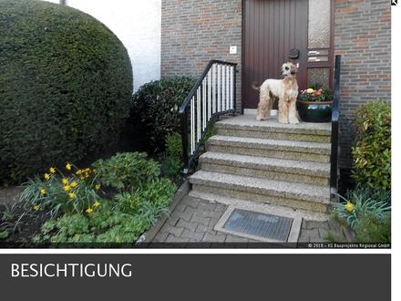Repräsentatives 2-3 Fam.-Haus in Top Lage in Bi-Schildesche