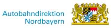 Autobahndirektion Nordbayern
