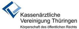 Kassenärztliche Vereinigung Thüringen KVT