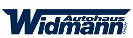Autohaus Widman GmbH