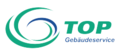 TOP Gebäudeservice GmbH