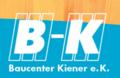 B-K Baucenter Kiener e.K.