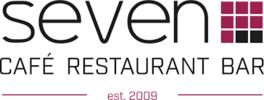 Cafe-Restaurant-Bar Seven
