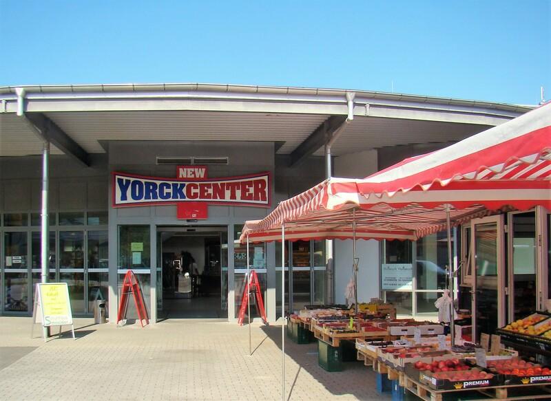 Yorck-Center 1.jpg