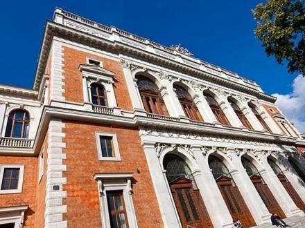 """Büroflächen in der """"alten Börse"""" von 33m² bis 420m² - exquisiter Firmenstandort"""