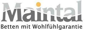 Maintal Betten GmbH