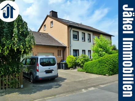 Großes Haus in zentraler Lage von Halle (Westf.)!