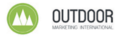 Outdoor Marketing International GmbH