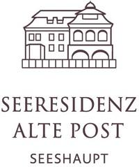 Seeresidenz Alte Post