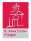 Schulstiftung der Erzdiözese Freiburg