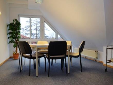 Moderne Büro- oder Praxisfläche in Schildesche
