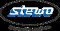 STEWO Kunststoffverarbeitung GmbH & Co KG