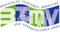 Bruchsaler Tourismus, Marketing & Veranstaltungs GmbH (BTMV)