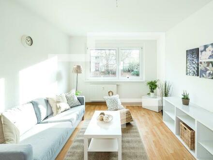 Wohntraum für Kleinfamilien! Jetzt mit Neumietergutschein*