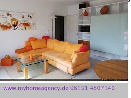 möbliertes Wohnen Ingelheim