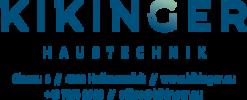 Kikinger Haustechnik GmbH