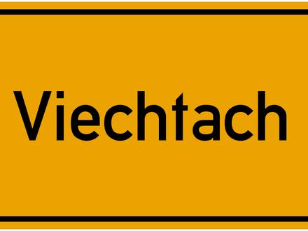 Produktion - Werkstatt - Lager: Halle in Viechtach