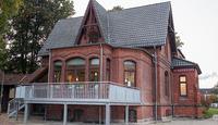 Hemelingen: Die Werkbank Bremens