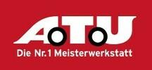 A.T.U. Auto-Teile-Unger Handels GmbH & Co. KG