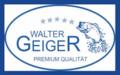 Bodensee-Fischhandel Walter Geiger
