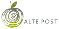 Markgräfler Alte Post Hotel GmbH & Co. KG