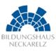 Erzdiözese Freiburg K.d.ö.R. Bildungshaus Neckarelz
