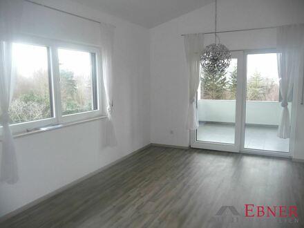 3-Zimmer Eigentumswohnung zur Kapitalanlage in Metten
