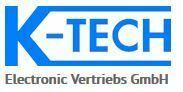 K-TECH Electronic Vertriebs GmbH