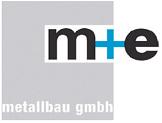 M+E Metallbau GmH