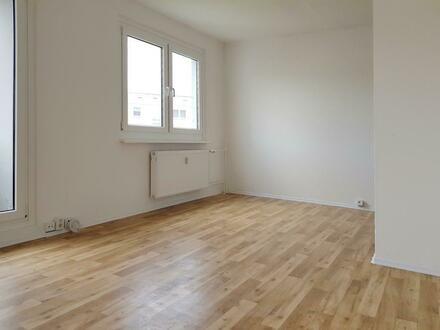 Frisch renovierte Wohnung - Hier können Sie direkt einziehen - Jetzt mit 1000 EUR Gutschein*