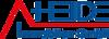 Heide Immobilien GmbH