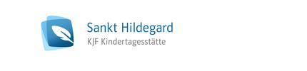 Sankt Hildegard KJF Kindertagesstätte