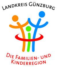 Eigenbetrieb Seniorenheime des Landkreises Günzburg - Ausbildung