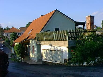provisionefreie 2,5 Zimmerwohnung in 8091 Jagerberg