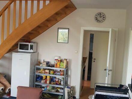 Anlage: Voll vermietetes 3-Familienhaus mit PV-Anlage