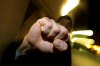 Jobs mit aggressiven Kunden