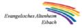 Evangelisches Altenheim Eibach