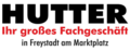 Donat Hutter GmbH