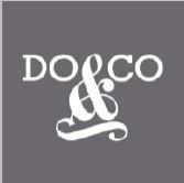DO & CO AG