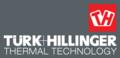 Türk + Hillinger