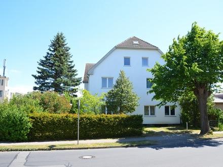 Mehrfamilienhaus in Ostseenähe | www.LUTTER.net